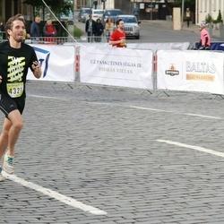 DNB - Nike We Run Vilnius - Robin Koniwes (4321)