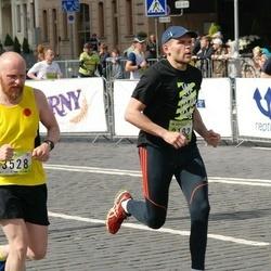 DNB - Nike We Run Vilnius - Paulius Šulga (3528)