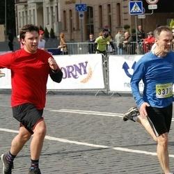 DNB - Nike We Run Vilnius - Valdas Jacynas (3371)