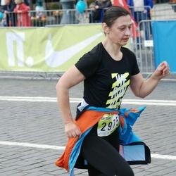 DNB - Nike We Run Vilnius - Audrone Mališauskaite (2975)