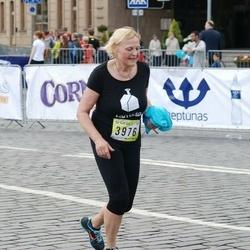DNB - Nike We Run Vilnius - Nijole Skerneviciene (3976)