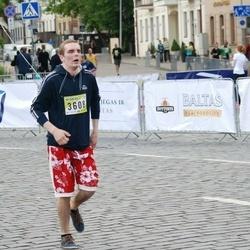 DNB - Nike We Run Vilnius - Silvestras Labanauskas (3608)