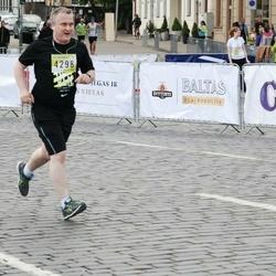 DNB - Nike We Run Vilnius - Justinas Cekuolis (4298)