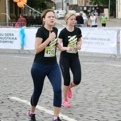 DNB - Nike We Run Vilnius - Inga Vaiciakauskaite (4285)