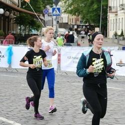 DNB - Nike We Run Vilnius - Jevgenija Kopceva (2165)