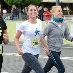 DNB - Nike We Run Vilnius - Gabriele Kopcikaite (3664)