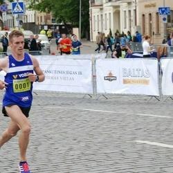 DNB - Nike We Run Vilnius - Remigijus Kancys (1)