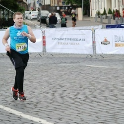 DNB - Nike We Run Vilnius - Jaroslavas Daškevicius (3356)