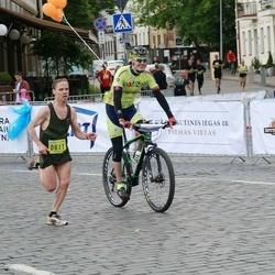 DNB - Nike We Run Vilnius - Mindaugas Viršilas (617)