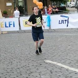 DNB - Nike We Run Vilnius - Antanas Šukevicius (2966)