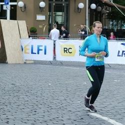 DNB - Nike We Run Vilnius - Rasa Klimaviciute (4084)