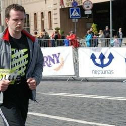 DNB - Nike We Run Vilnius - Evaldas Venckus (2444)