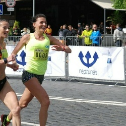 DNB - Nike We Run Vilnius - Diana Lobacevske (3)