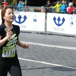DNB - Nike We Run Vilnius - Mi Hyeon Lim (3138)