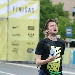DNB - Nike We Run Vilnius - Vytautas Kazlauskas (14)