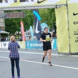 DNB - Nike We Run Vilnius - Jonas Priedininkas (63)