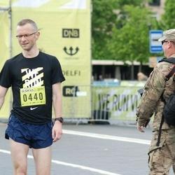 DNB - Nike We Run Vilnius - Edgaras Maslauskas (440)