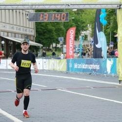 DNB - Nike We Run Vilnius - Laurynas Jasiukenas (820)