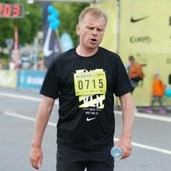 DNB - Nike We Run Vilnius - Juozas Urbanavicius (715)