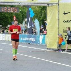 DNB - Nike We Run Vilnius - Mindaugas Žilys (521)