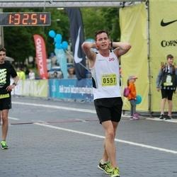 DNB - Nike We Run Vilnius - Vidmantas Pranka (557)