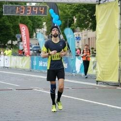 DNB - Nike We Run Vilnius - Vidmantas Narijauskas (190)