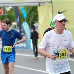 DNB - Nike We Run Vilnius - Genadijus Makuševas (583)