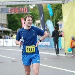 DNB - Nike We Run Vilnius - Vytautas Urbonas (499)