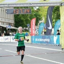 DNB - Nike We Run Vilnius - Evaldas Babrauskas (780)