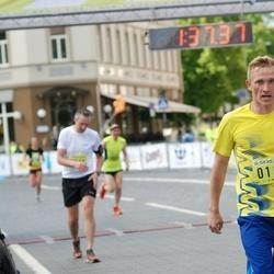 DNB - Nike We Run Vilnius - Virginijus Skrebutenas (113)
