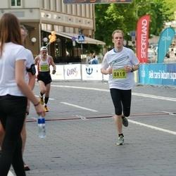 DNB - Nike We Run Vilnius - Tadas Cernauskas (819)