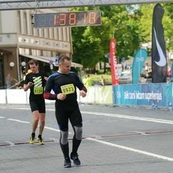 DNB - Nike We Run Vilnius - Janas Jacevicius (623)