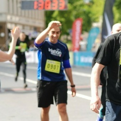 DNB - Nike We Run Vilnius - Rimantas Ramanauskas (71)