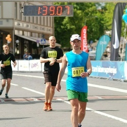 DNB - Nike We Run Vilnius - Arvydas Jurgelevicius (810)