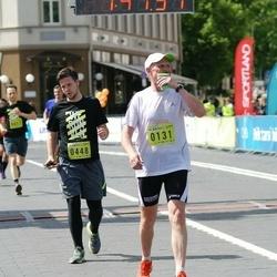 DNB - Nike We Run Vilnius - Igor Podoprygora (448)