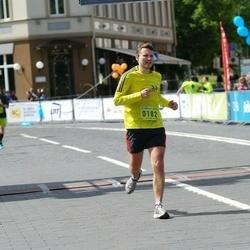 DNB - Nike We Run Vilnius - Edgaras Suchockas (182)