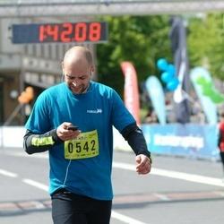 DNB - Nike We Run Vilnius - Andrius Ojeras (542)