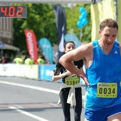 DNB - Nike We Run Vilnius - Mindaugas Pranskevicius (34)