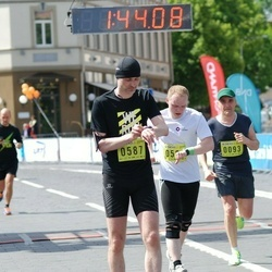 DNB - Nike We Run Vilnius - Augis Krupinas (587)
