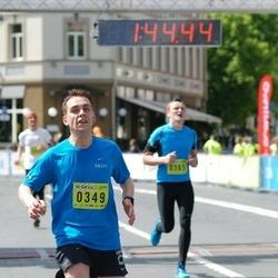 DNB - Nike We Run Vilnius - Tomas Vinickas (349)