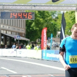 DNB - Nike We Run Vilnius - Vaidas Butkus (365)