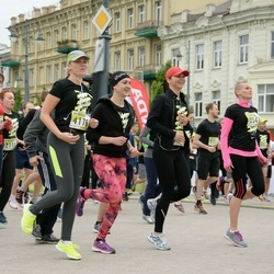 DNB - Nike We Run Vilnius - Veronika Kripiene (4176)