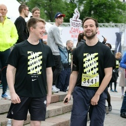 DNB - Nike We Run Vilnius - Rodenburg Rodenburg (3441)