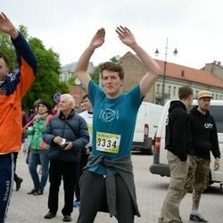 DNB - Nike We Run Vilnius - Kazimieras Petrauskas (3334)