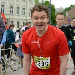 DNB - Nike We Run Vilnius - Ricardas Vandzinskas (3396)