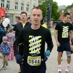 DNB - Nike We Run Vilnius - Marius Sakalinskas (3644)