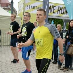 DNB - Nike We Run Vilnius - Vaidas Jasonas (391)