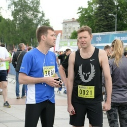 DNB - Nike We Run Vilnius - Martynas Majauskas (21)