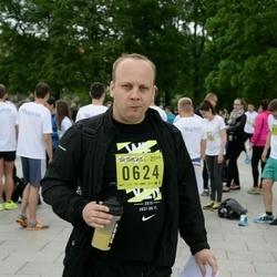 DNB - Nike We Run Vilnius - Giedrius Daugmaudis (624)