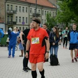 DNB - Nike We Run Vilnius - Margiris Poviliunas (2342)